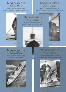 normandie-all-five